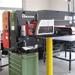 CNC obróbka blachy